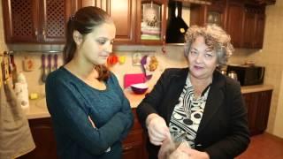 видео Как, при какой температуре и сколько можно хранить свежую рыбу в холодильнике (морозилке).