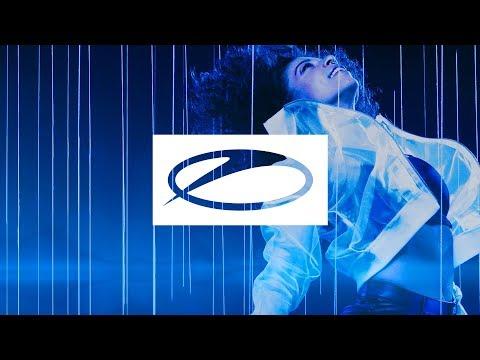 A State Of Trance - Future Favorite Best Of 2017 (Mini Mix)