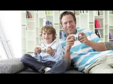 Infineon Technologies India Corporate video
