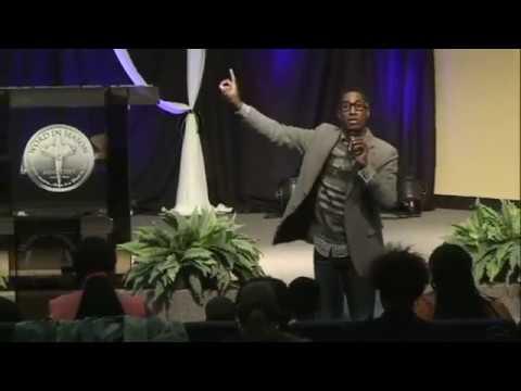 Worship Team Training For Leaders & Teams