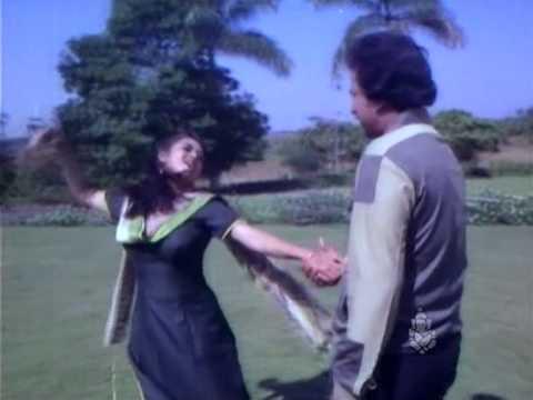 Innu Endu Nanna - Kannada Superhit Song