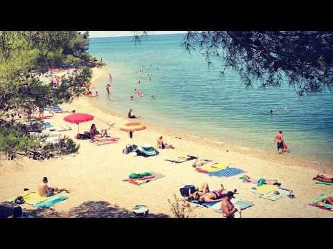 Kanegra - Umag, Croatia