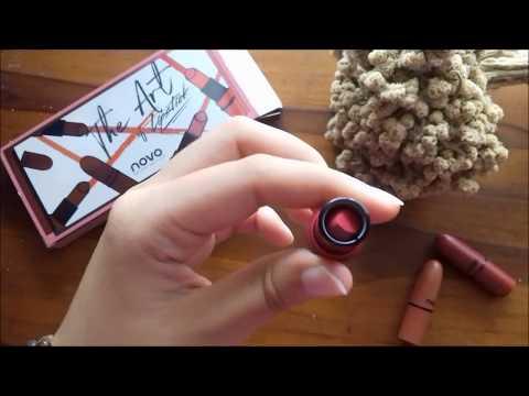 review-novo-mini-art-of-lipstik-/-novo-natural-and-vivid-lipstick