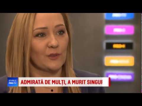 Știrile PRO TV - 13 Ianuarie 2020