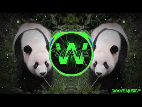 desiigner---panda-(joyner-lucas-remix)-♫(copyright-free-music)♫