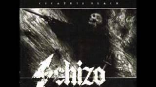 Schizo - 10 The Sicilian Clan.wmv