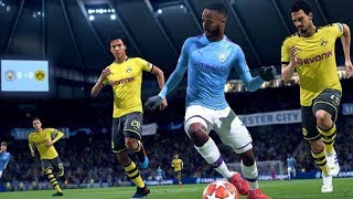 FIFA 20 Re-Review: From Early Promise to Defensive Borefest
