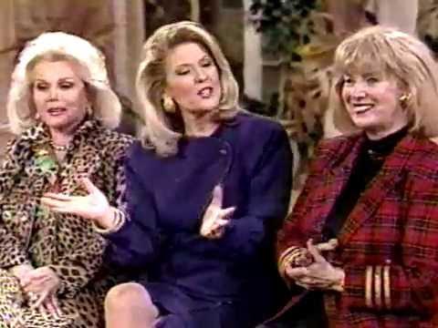 196566 Television Season 50th: Tribute to Meredith MacRae on her birthday Vicki! pt 1