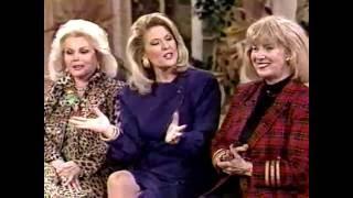 1965-66 Television Season 50th: Tribute to Meredith MacRae on her birthday (Vicki! pt 1)