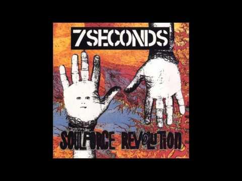 7 Seconds - Satyagraha
