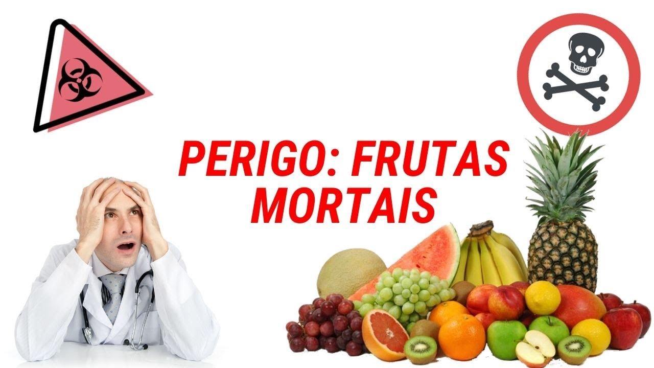 mejores frutas para perder peso y diabetes
