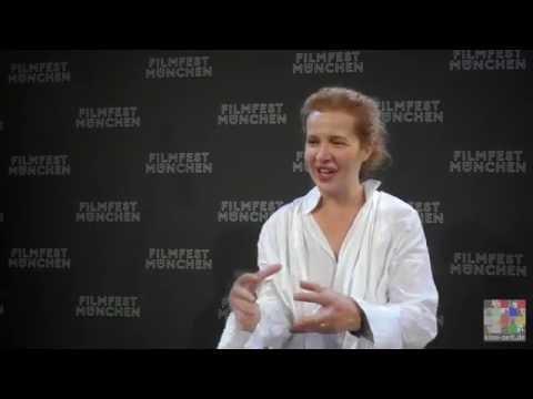 Filmfest München 2016 I kino-zeit.de Ivona Juka