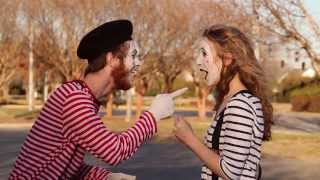 Mime First Love