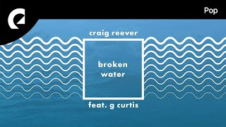Craig Reever feat. G Curtis - One Of A Kind (My Kind Of)