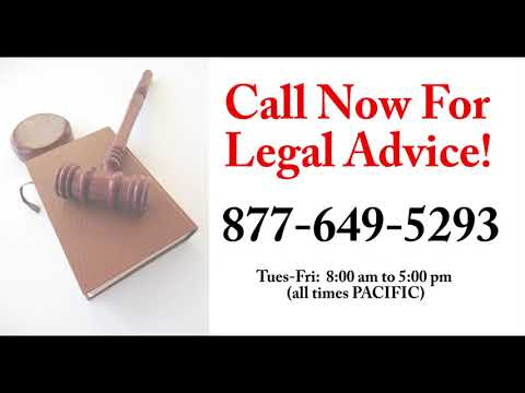 Invokana Lawsuit Video - Invokana Lawsuit Settlement