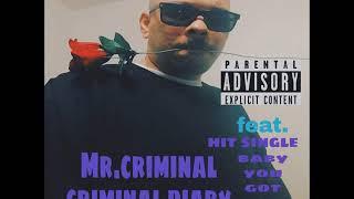 mr.criminal-bad b.i.t.c.h part.2 new 2020