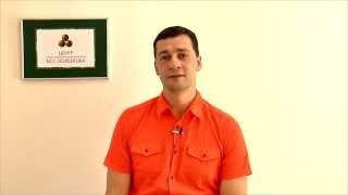 Поможет ли вам система М.С. Норбекова?