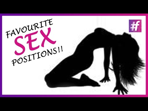 Fav Sex Position 110