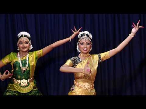 Sathvikam Kavyaamrutham 1.4