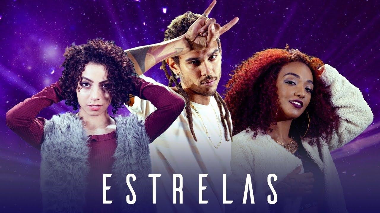 Download Estrelas - Mirele | Zeus | San Joe | Kadri | Apollo Creed | SóCiro [Prod. Leo Casa1]