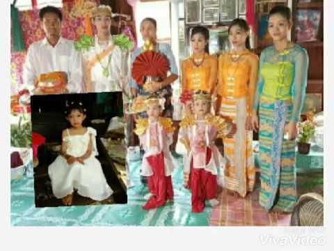 Min Than Tun Oo