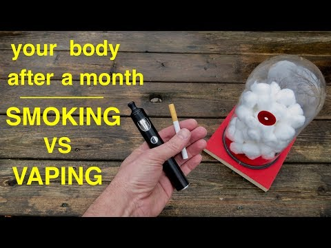 how-smoking-vs-vaping-affects-your-lungs-●-you-must-see-this-!-!
