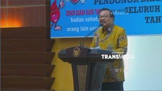 Darurat, Jawa Timur Terbanyak Korupsi Kepala Daerah - Stafaband