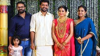 Download lagu Celebes Murali Krishnan Shivada Marriage Function MP3