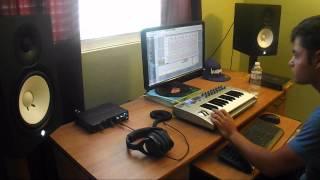 Drop Beats Not Bombs - Episode 3