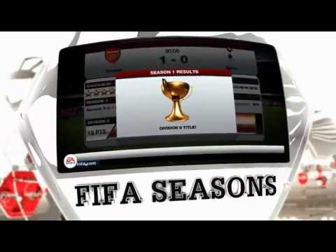 Pro Evolution Soccer 2013 Crack Only Skidrow Tested By Fire Bible