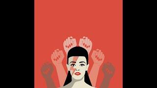 EOH Snaps: Polish Women Revolution Tapes
