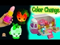 Color Changing Light Up Giant Shopkins +