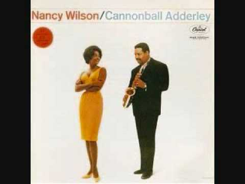 Never Say Yes - Cannonball Adderley