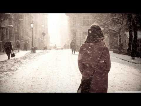 MFM 83 - Yanni - Nostalgia (Dreamscape Remix)