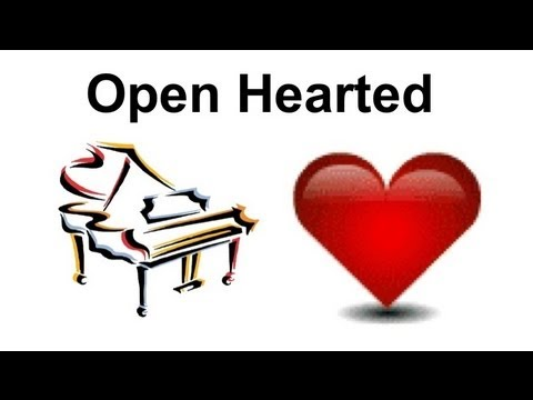 Sad Piano Music Instrumental Love Song Beautiful Emotional Solo with Free Sheet Music 2015