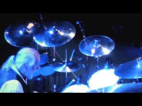 "FLEETWOOD MAC - ""Go Your Own Way"" Live Bercy, Paris - France (11/10/2013)"