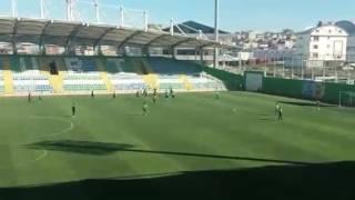 Video B.Çekmece Tepecikspor 0-3 İstanbulspor | 2.yarı download MP3, 3GP, MP4, WEBM, AVI, FLV November 2017
