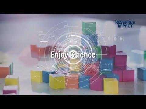 enjoy-science-|-research-impact-[mahidol-world]
