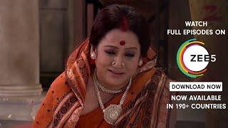Eso Maa Lakkhi - Episode 209 - July 7, 2016 - Best Scene