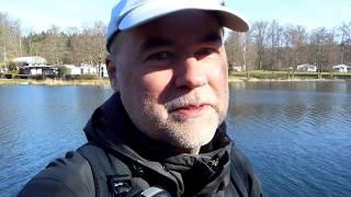 Stempelwanderung im Harz vom Bremer Teich zum Laubtalblick