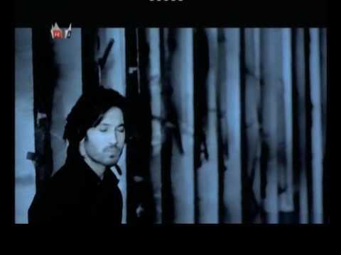 Hasan Yıldırım - Haberin Var Mı Orijinal Klip