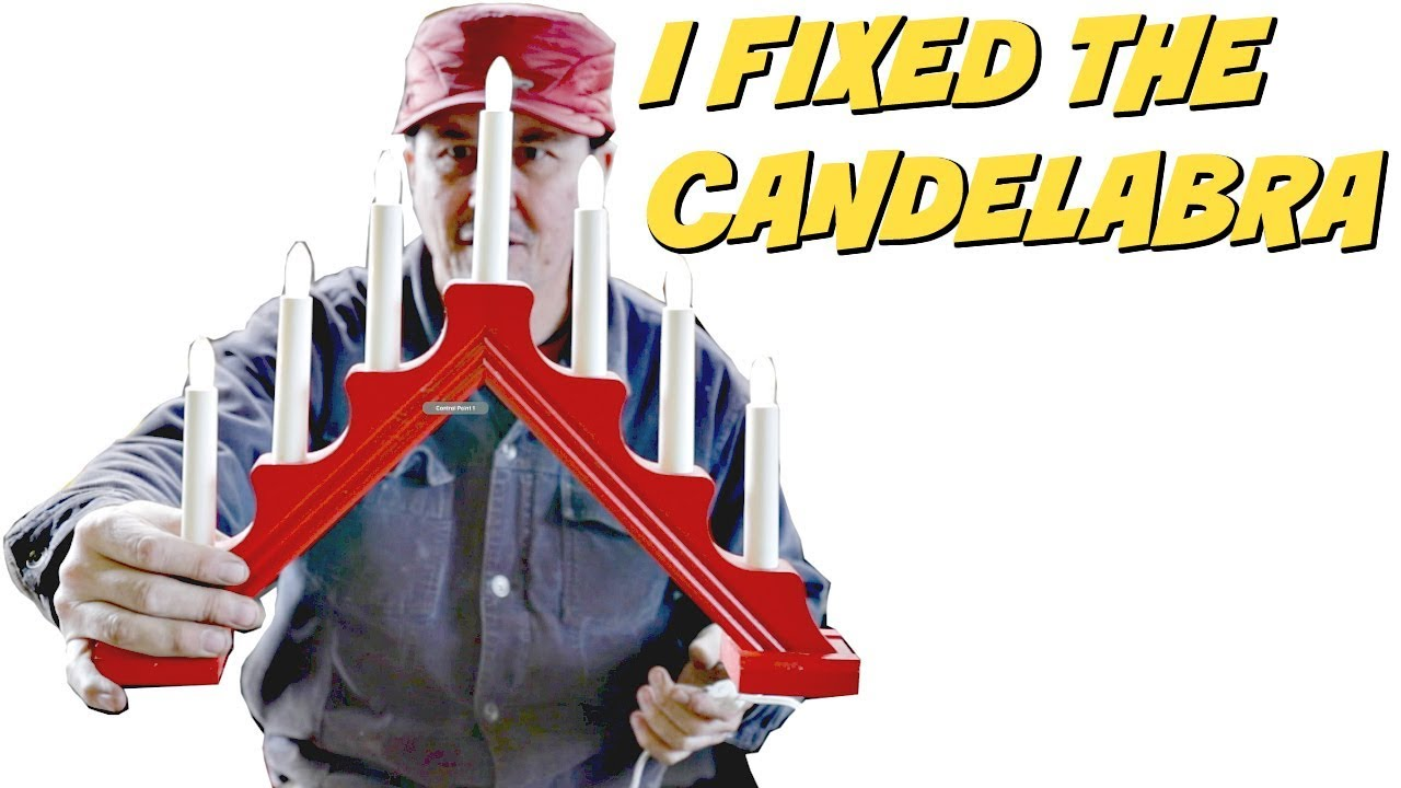 i-fixed-the-candelabra-but-there-s-more