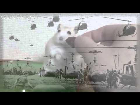 War Flashback Parodies Know Your Meme