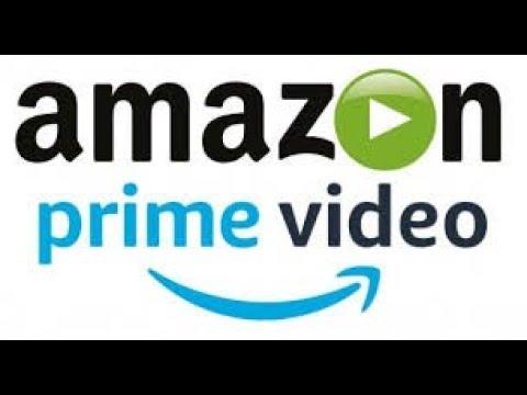 How To See Amazon Prime Video Music On Your Laptop? अपने लैपटॉप पर अमेज़ॅन प्राइम वीडियो कैसे देखें