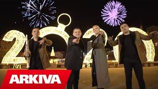 Kleandro Harrunaj ft. Blerina Balili & Ergys Hyka - Kenga jone urim per ju (Official Video HD)