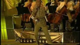 Rhapsody In Rock-Robert Gustafsson-Medley