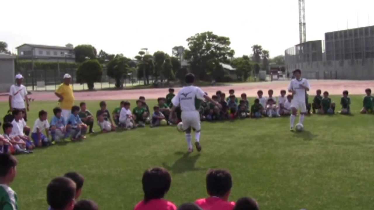 元静岡学園サッカー部監督 井田...