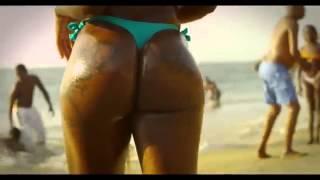 Yuri Da Cunha   Atchu Tchutcha TEASER) ft  DJ Kadu & Dj Malvado
