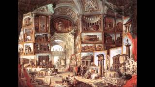 Antonio Casimir Cartellieri - Clarinet Concerto No.3 in E-flat major