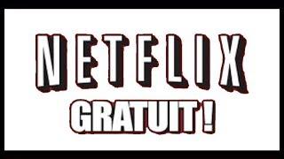 \143/ Netflix: Regarder et Telecharger tout le contenu gratuitement pour toujours sans inscription